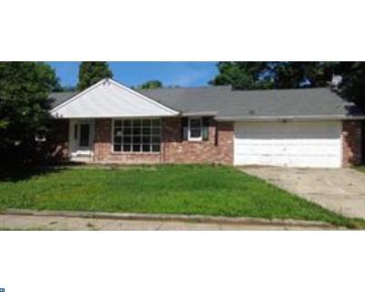 Woodbury Single Family Home ACTIVE: 131 S Columbia Street