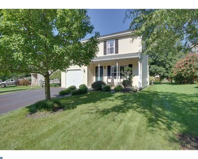 Harleysville Single Family Home ACTIVE: 225 Sarahs Lane