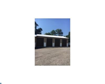 Springfield Commercial ACTIVE: 718 Old Marple Road