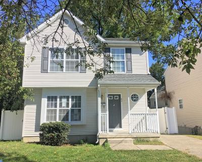 Woodbury Single Family Home ACTIVE: 82 Nelson Avenue
