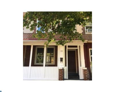 Roebling Condo/Townhouse ACTIVE: 114 8th Avenue