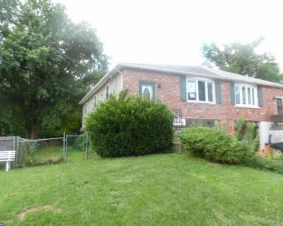 Lansdale Single Family Home ACTIVE: 844 Cherry Street
