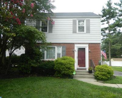Woodbury Single Family Home ACTIVE: 45 Warren Street