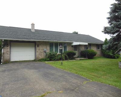 Gap Single Family Home ACTIVE: 722 Newport Avenue