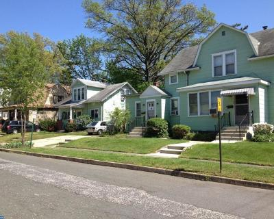 Oaklyn Multi Family Home ACTIVE: 52-46 W Collingswood Avenue