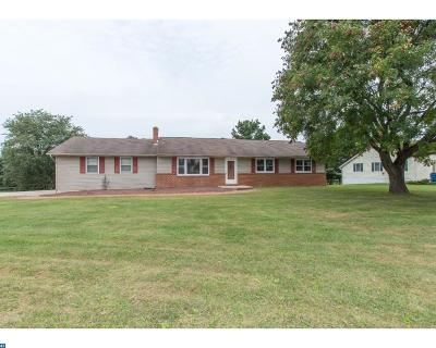 Oxford Single Family Home ACTIVE: 157 Bethel Road