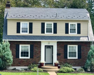 Shillington Single Family Home ACTIVE: 1434 Kenhorst Boulevard