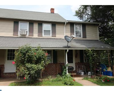 Birdsboro Single Family Home ACTIVE: 280 Schuylkill Road