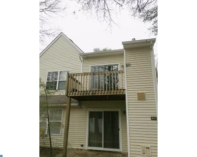 Mantua Condo/Townhouse ACTIVE: 1037 Tristram Circle