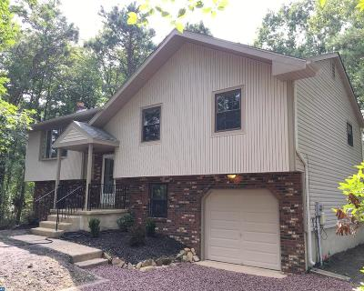 Waterford Twp Single Family Home ACTIVE: 752 Fox Run Drive