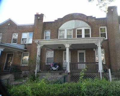 Condo/Townhouse ACTIVE: 1166 Atwood Road