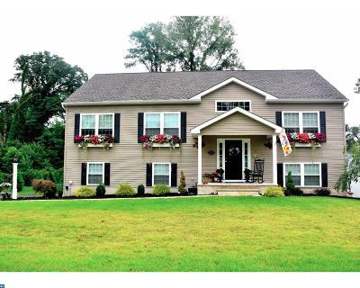 Florence Single Family Home ACTIVE: 9 McHugh Court