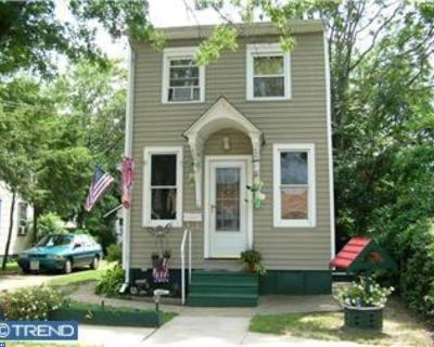 Gloucester City Multi Family Home ACTIVE: 920 Powell Street