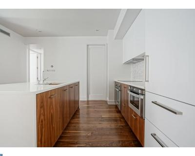 Philadelphia Condo/Townhouse ACTIVE: 621 S 24th Street #307