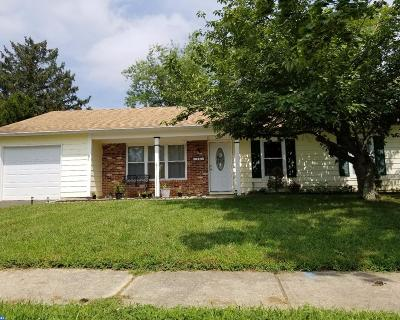 Winslow Single Family Home ACTIVE: 26 Arbor Meadow Drive