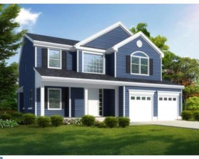 Burlington Single Family Home ACTIVE: 3 Elma Avenue
