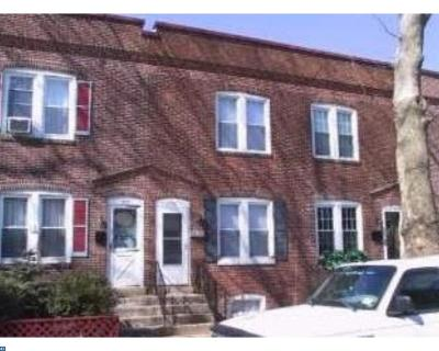 Roebling Condo/Townhouse ACTIVE: 235 5th Avenue