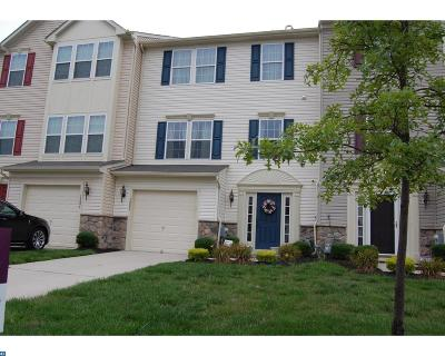Williamstown Condo/Townhouse ACTIVE: 1203 Exposition Drive