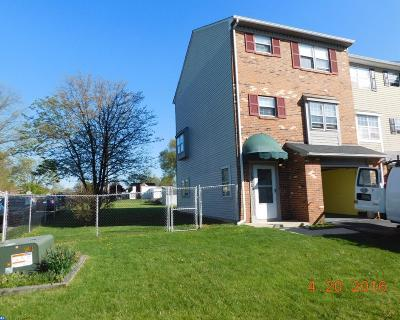 Claymont Rental ACTIVE: 3000 Greenshire Avenue