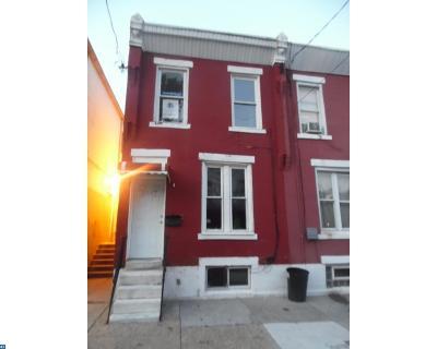 Philadelphia Condo/Townhouse ACTIVE: 5367 Morris Street