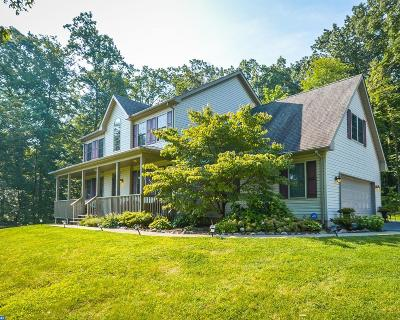 Single Family Home ACTIVE: 2368 Route 412