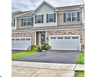 Royersford PA Condo/Townhouse ACTIVE: $354,900
