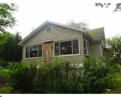 Woodbury Single Family Home ACTIVE: 1859 Hillside Avenue