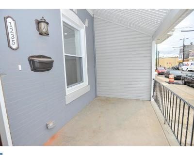 Condo/Townhouse ACTIVE: 1235 S 49th Street