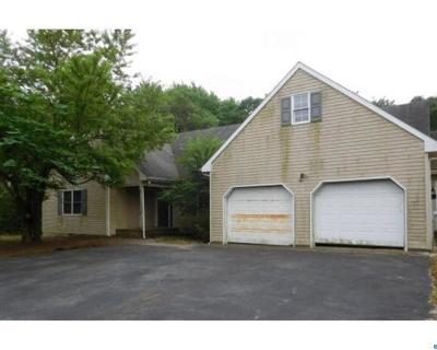Laurel Single Family Home ACTIVE: 6914 Millcreek Circle
