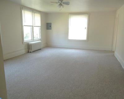 Beverly Multi Family Home ACTIVE: 134 Warren Street