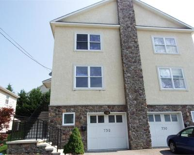 Philadelphia PA Single Family Home ACTIVE: $289,900