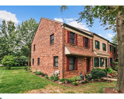 Royersford PA Condo/Townhouse ACTIVE: $225,000