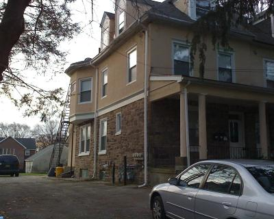 Ardmore Multi Family Home ACTIVE: 133 Grandview Road