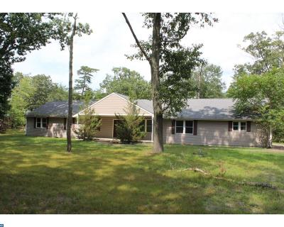 Pemberton Single Family Home ACTIVE: 187 Magnolia Road