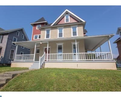 Avondale Single Family Home ACTIVE: 207 Pennsylvania Avenue