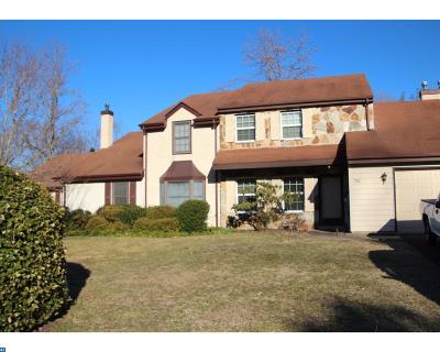 Dover Rental ACTIVE: 282 Pine Valley Road