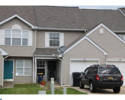 Dover Rental ACTIVE: 104 Periwinkle Drive