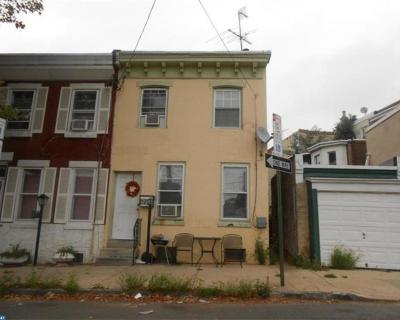 Condo/Townhouse ACTIVE: 4059 Filbert Street