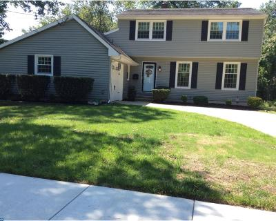 Turnersville Single Family Home ACTIVE: 2 Wooded Way
