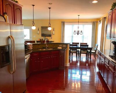 Chesterfield Single Family Home ACTIVE: 9 Settlers Street