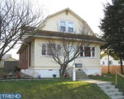 Runnemede Single Family Home ACTIVE: 24 E 6th Avenue