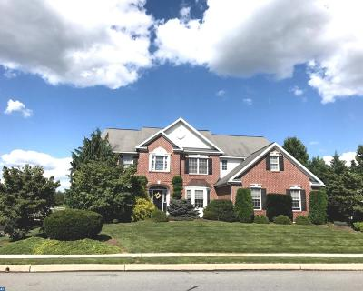 Sinking Spring PA Single Family Home ACTIVE: $425,000