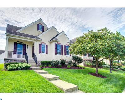 Avondale Single Family Home ACTIVE: 328 Carlisle Drive
