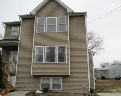 Burlington Single Family Home ACTIVE: 13 Mill Road