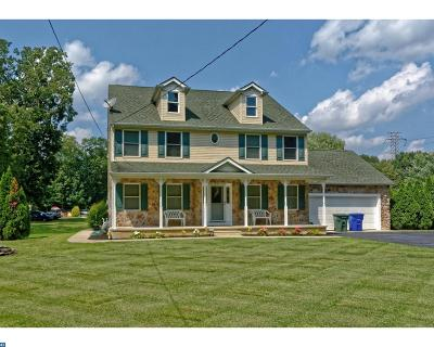 Newfield Single Family Home ACTIVE: 1085 Dutch Mill Road