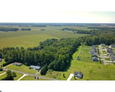 Milton Residential Lots & Land ACTIVE: L1, 2, 3 Reynolds Road