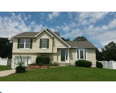 Winslow Single Family Home ACTIVE: 48 Rosalind Circle