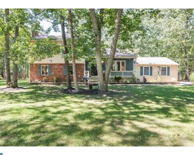 Tabernacle Single Family Home ACTIVE: 28 Elmwood Drive