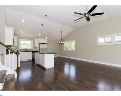 Springfield Single Family Home ACTIVE: 451 Maddock Road