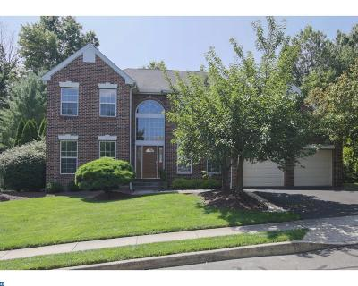 North Pointe, Peddlers View, Riverwoods Single Family Home ACTIVE: 410 Byerly Drive